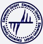 logo-rund2